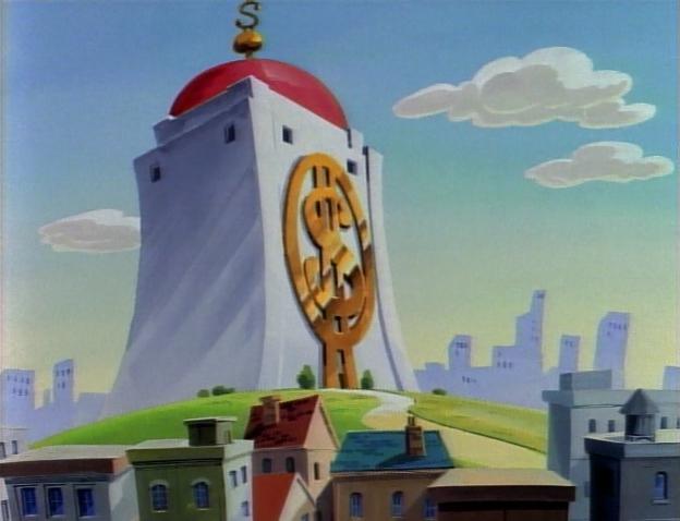 The_Money_Bin_on_DuckTales