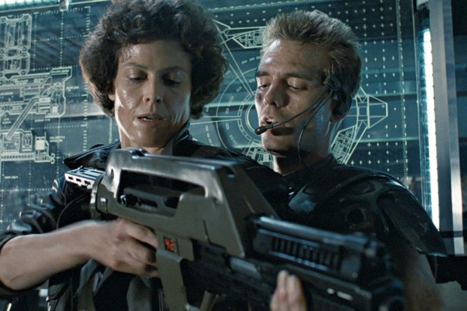 hicks-and-ripley-in-aliens