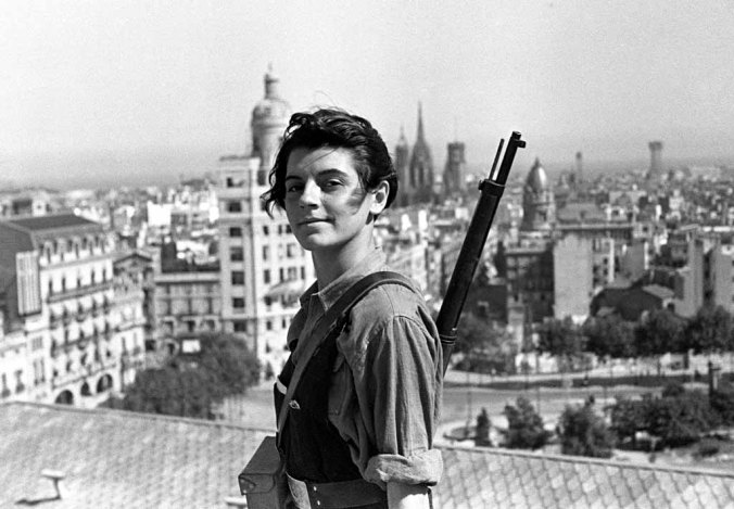 a1863-marinaginestc3a0ofthejuventudescomunistasaged17overlookinganarchistbarcelonaduringthespanishcivilwar-21july1937.jpg