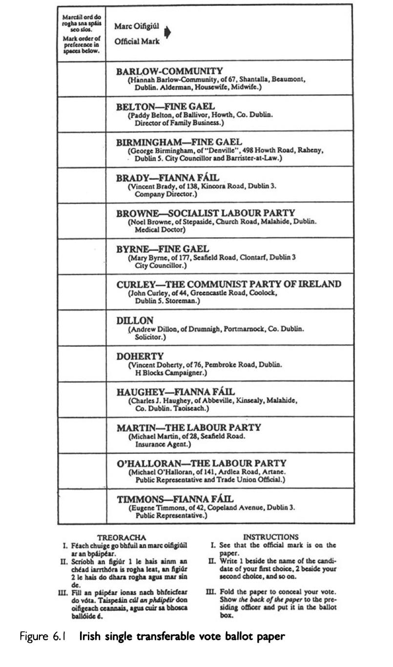 ballot5.jpg