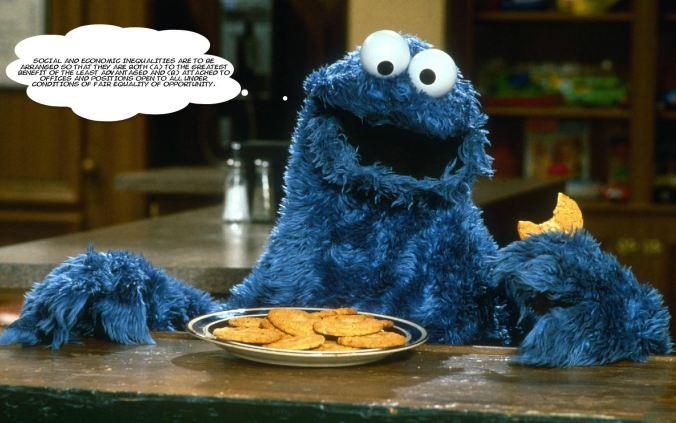 rawlscookie2