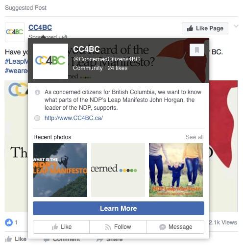 cc4bc.jpg