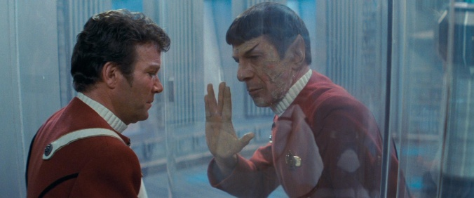 death-of-spock-in-stii_edited