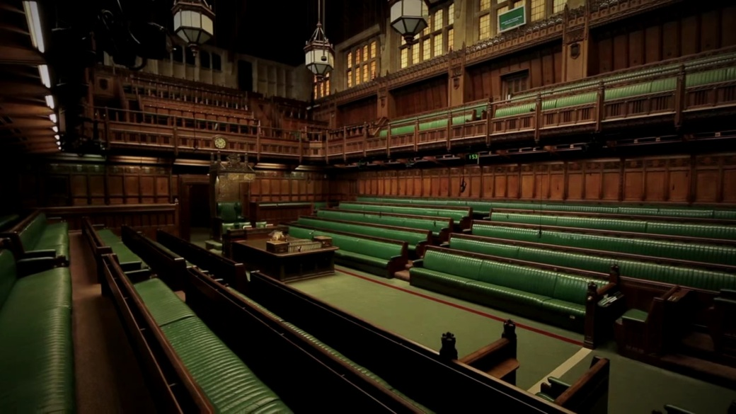 House_of_Commons_Chamber_1