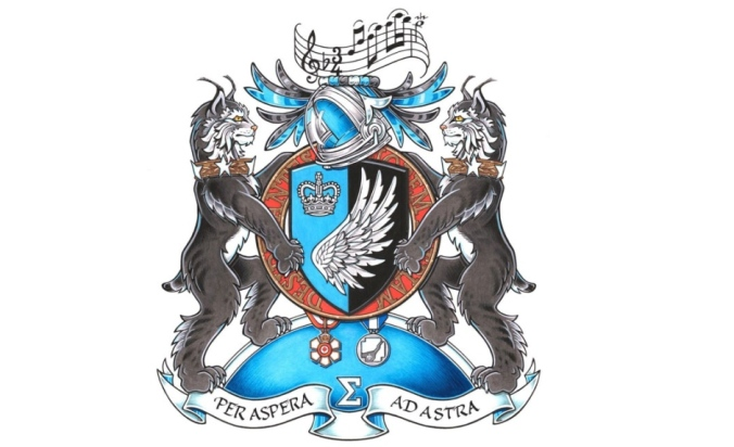 coat-of-arms-for-gov-gen-julie-payette-with-white-space