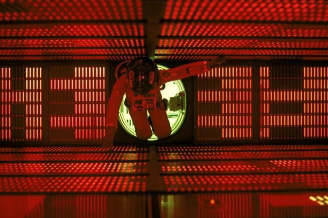 space_odyssey