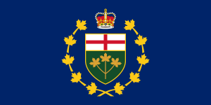1200px-Flag_of_the_Lieutenant-Governor_of_Ontario.svg