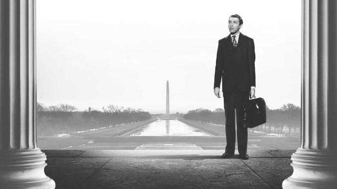 Mr.-Smith-Goes-to-Washington-1939-featured